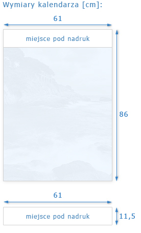 kalendarze format, kalendarz format, kalendarze 2012 format, kalendarze 2013 format, kalendarze ścienne format
